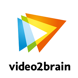 Logo von Video2Brain