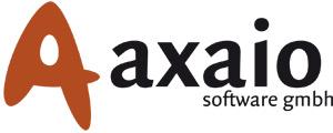 axaio_logo_small