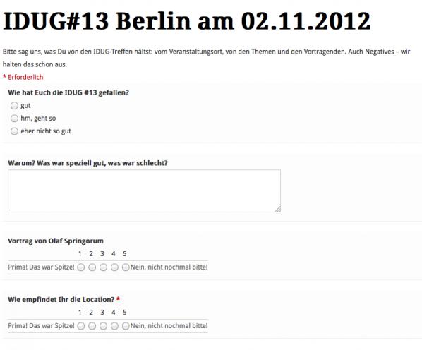 Bildschirmfoto 2012-11-06 um 12.51.03