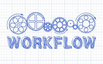 IDUG Berlin Gerhard Burch und Olaf Springorum – InDesign Workflow InCopy
